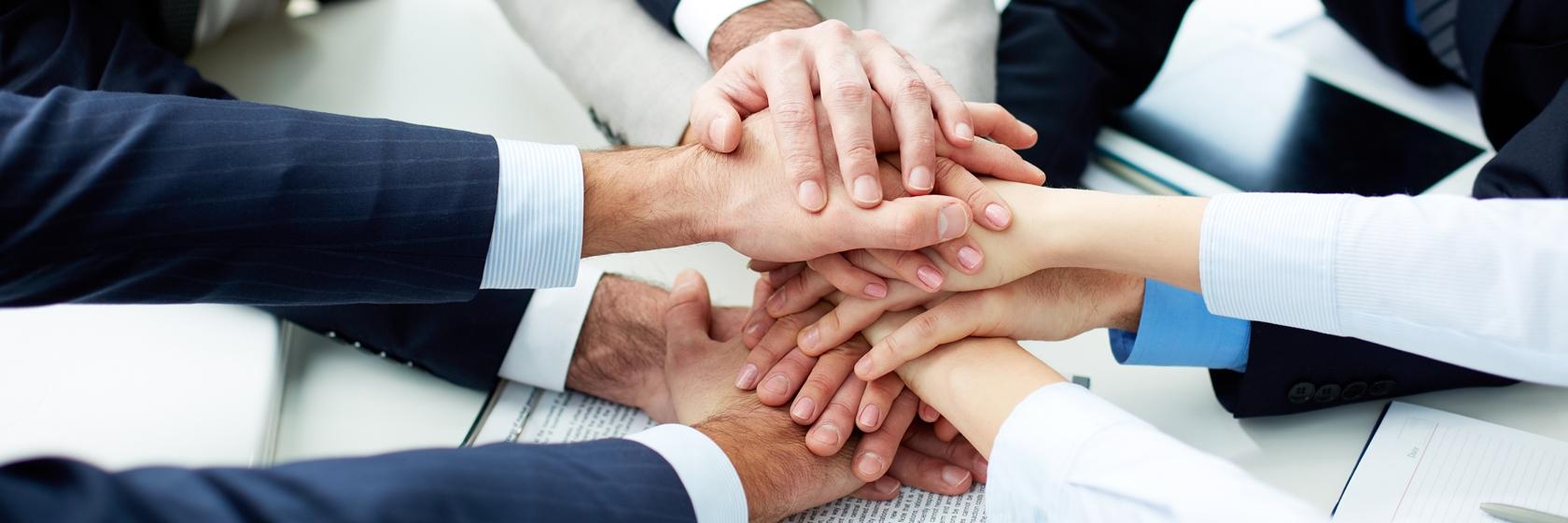Asociacion-megaenlace-servicios
